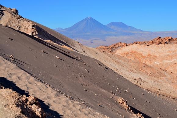 Vallée Luna et Muerte 05.JPG