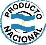 logo_pn.jpg