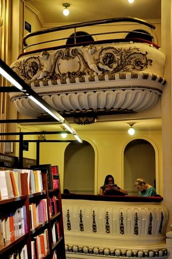 ateneo librairie buenos aires_07a.jpg