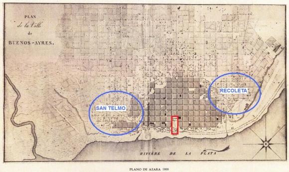 carte ancienne buenos Aires 1800.jpg