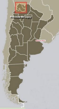 solar del tropico argentine_05.jpg