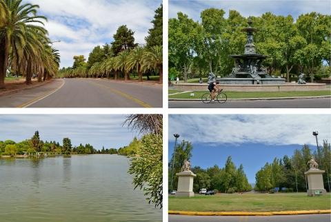 Mendoza _15.jpg