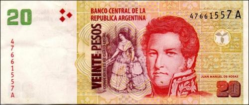 billet de 20 pesos argentins.jpg