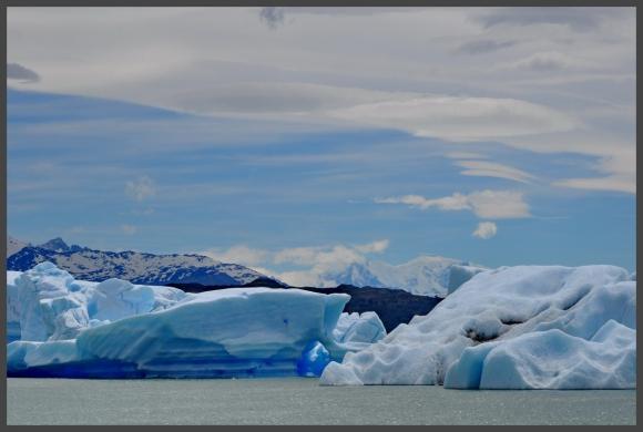 lago argentino_13.JPG