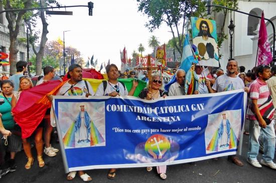 gay pride buenos aires 2014 _15.JPG
