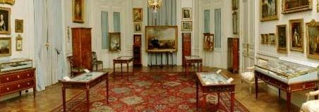 museo-nacional-de-arte-decorativo2.jpg