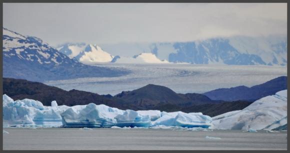 lago argentino_18.JPG