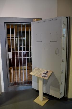 03b) Le Musée Territorial 03.JPG