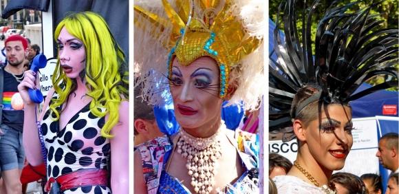 gay pride buenos aires 2014 _12.jpg
