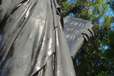 statue de la liberte buenos aires 5.JPG