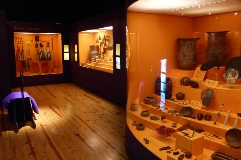 musee ethnologique 11.JPG