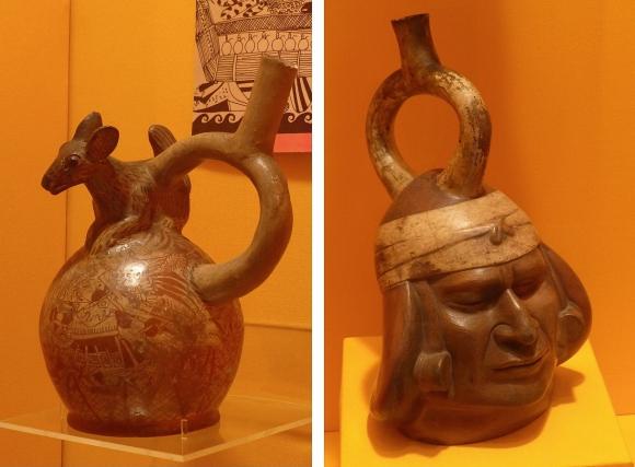 musee ethnologique 13.jpg