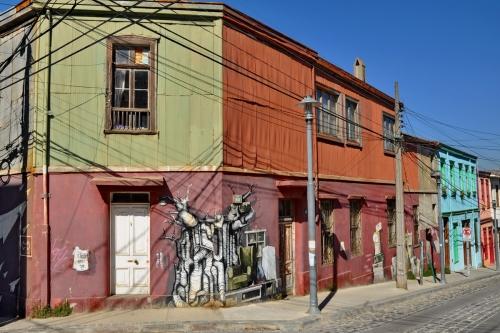 valparaiso cerros_14.JPG