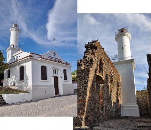 colonia del sacramento uruguay_20.jpg