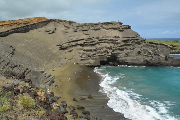 hawai 10.JPG