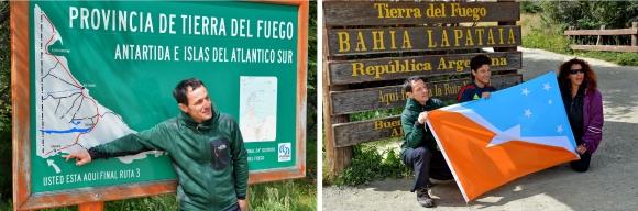 parc national de la Terre de Feu 22.jpg