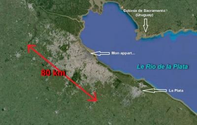 03 - 200km.JPG