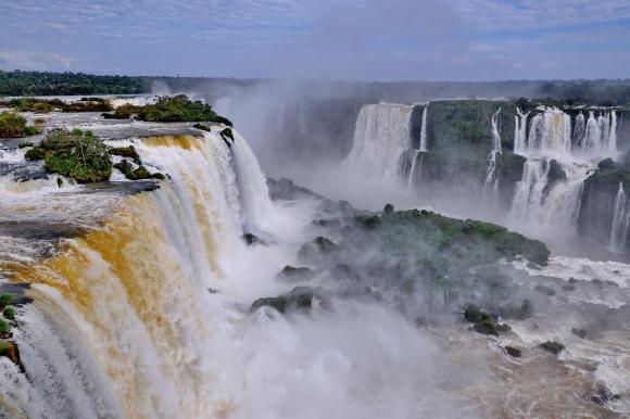 iguacu brasil_24.jpg