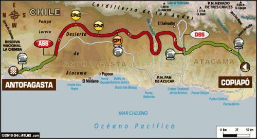 dakar 2015 etape 5 5.png