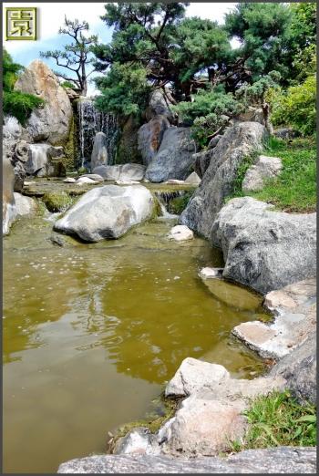 jardin japones buenos aires_12.JPG