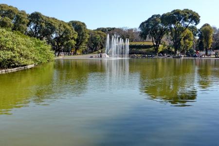 Parque centenario buenos aires_05.JPG