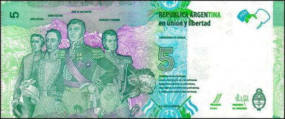 nuevo billete 5 pesos d.jpg