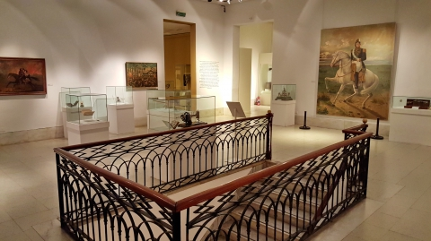 museo historico national_13.jpg