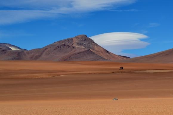 d) désert de dali_3.JPG