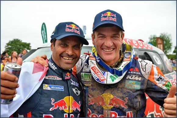 dakar 2015 podium 07.JPG