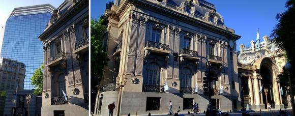 palacio san martin anchorena 18.jpg