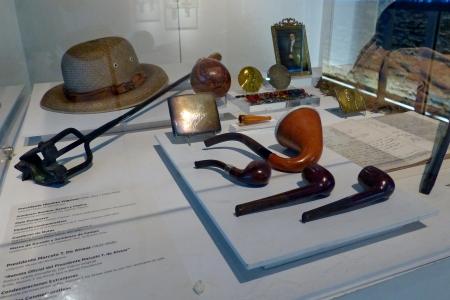 museo del centenario 13.JPG