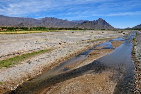 3 rio calchaqui.JPG