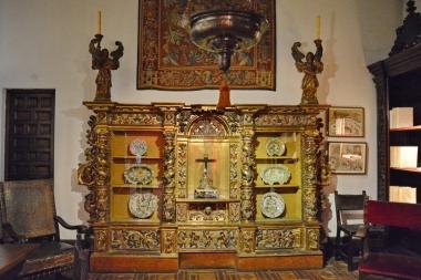museo laretta buenos aires_15.JPG