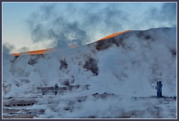 geyser del tatio _07.jpg