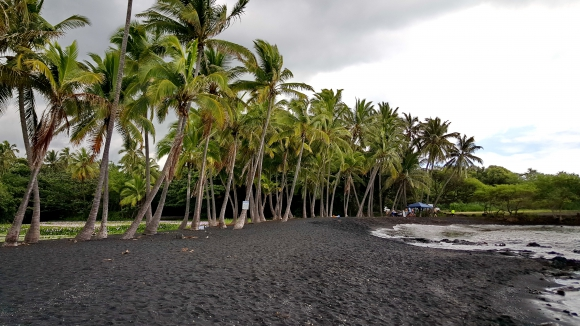 hawai 08.jpg