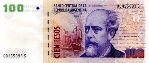billet de 100 pesos argentins.jpg