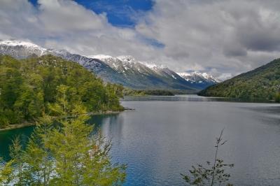 route 7 lacs argentine 04.JPG