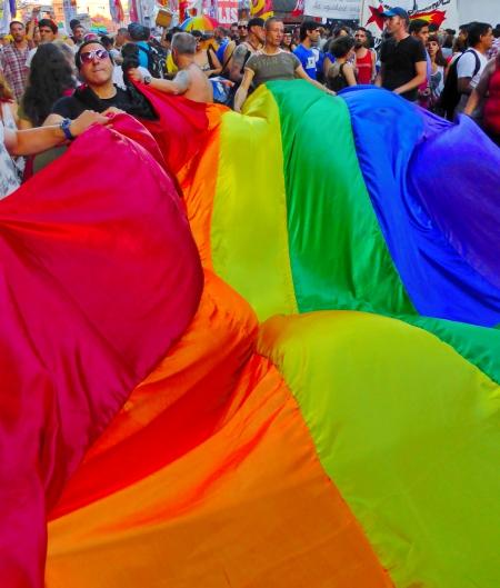 gay pride buenos aires 2014 _02.JPG