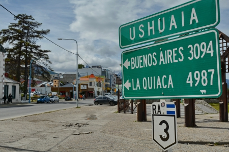 Ushuaia _01.JPG