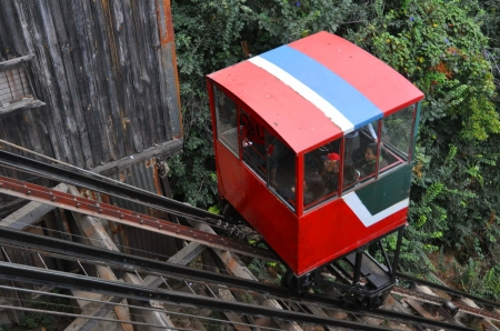 ascensor valparaiso funiculaire_05.JPG
