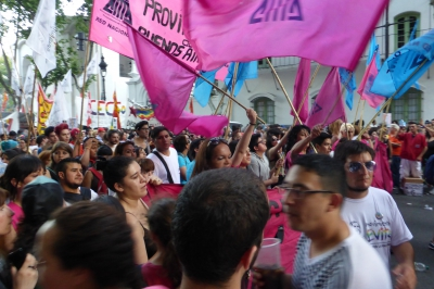 gay pride buenos aires 2014 _09.JPG