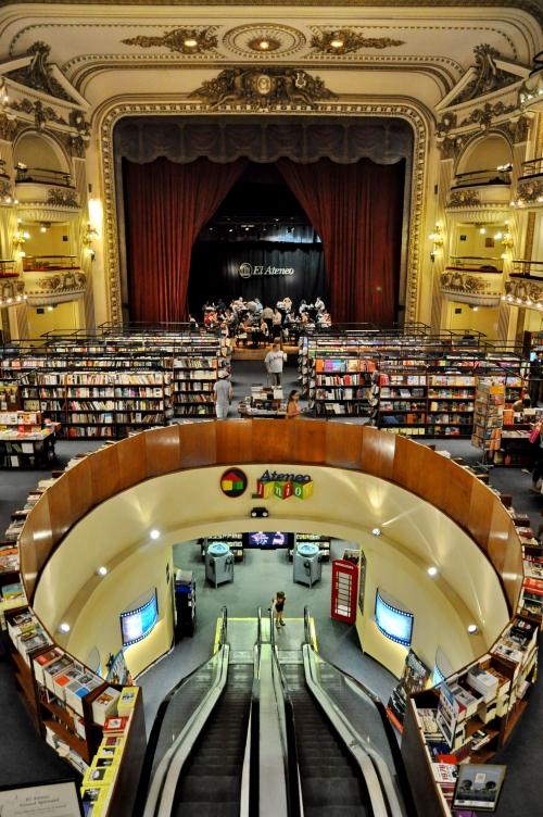 ateneo librairie buenos aires_11.jpg