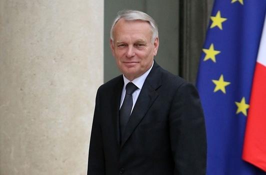 Jean-Marc-Ayrault.jpg