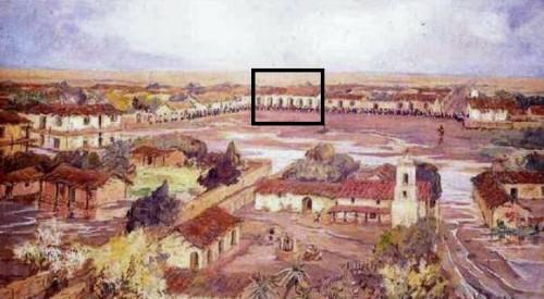 1) Cabildo 1650.jpg