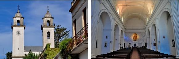 colonia del sacramento uruguay_06.jpg