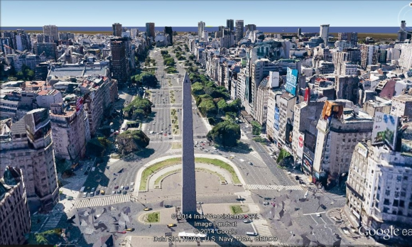 street view buenos aires _13.JPG