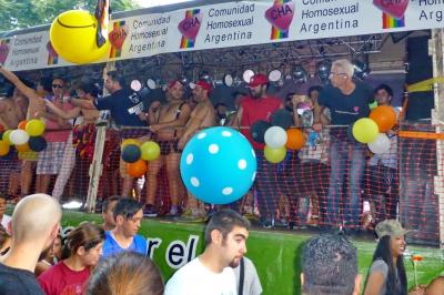 gay pride buenos aires 2014 _16.JPG