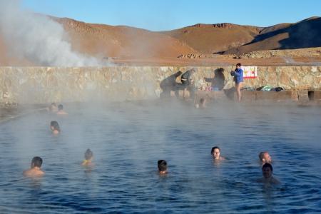 geyser del tatio _12.JPG