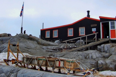 Port Lockroy 18.jpg