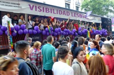 gay pride buenos aires 2014 _03.JPG